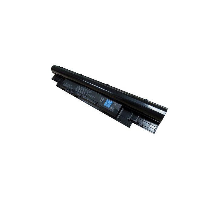 Notebook battery, Extra Digital Advanced, DELL H7XW1, 5200mAh