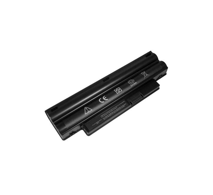 Notebook baterija, Extra Digital Selected, DELL 312-0966, 4400mAh