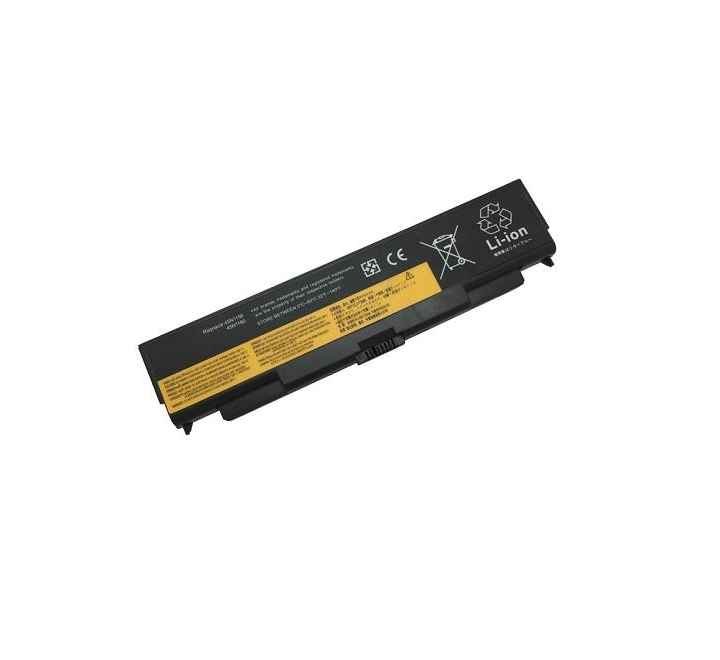 Notebook baterija, Extra Digital Advanced, LENOVO 45N1144, 5200mAh