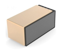 Mini Bluetooth garsiakalbis, 2x3W