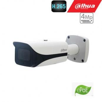 IP network camera 4MP 2K IPC-HFW5431EP-ZE ...